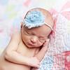 2013-09-12_newborn~001