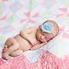2013-09-12_newborn~003
