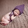2013-09-12_newborn~034