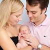 2013-09-12_newborn~015