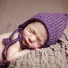 2013-09-12_newborn~035