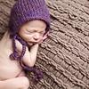 2013-09-12_newborn~033