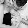 2013-09-12_newborn~013