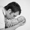 2013-09-12_newborn~025