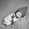 2013-09-12_newborn~032