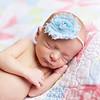 2013-09-12_newborn~004