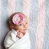2013-09-12_newborn~036