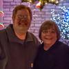 Heidi and Jack - Christmas 2015