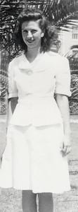 1940ish Annie Mae Kennedy
