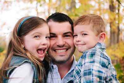 Peplinski Family Downloads