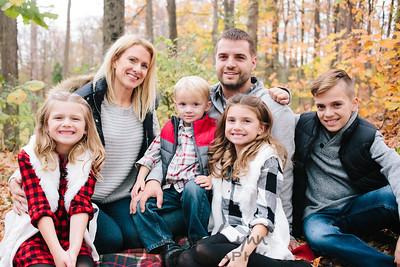 Peplinski Family II