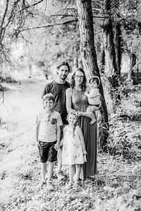 00008--©ADHPhotography2019--Percival--Family--July23