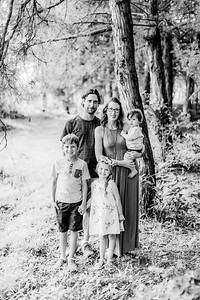 00006--©ADHPhotography2019--Percival--Family--July23