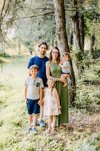 00011--©ADHPhotography2019--Percival--Family--July23