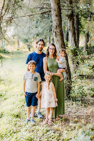 00013--©ADHPhotography2019--Percival--Family--July23