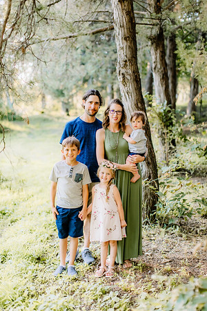 00009--©ADHPhotography2019--Percival--Family--July23