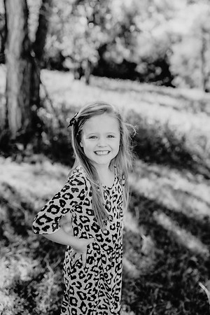 00003©ADHPhotography2020--Percival--Family--June11bw