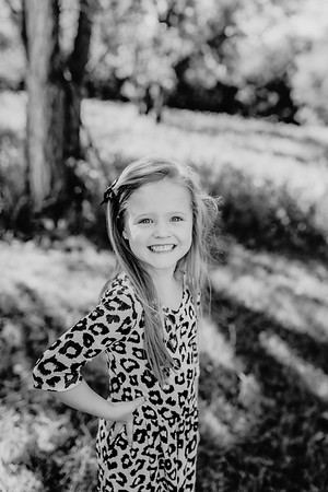 00001©ADHPhotography2020--Percival--Family--June11bw