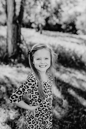 00002©ADHPhotography2020--Percival--Family--June11bw