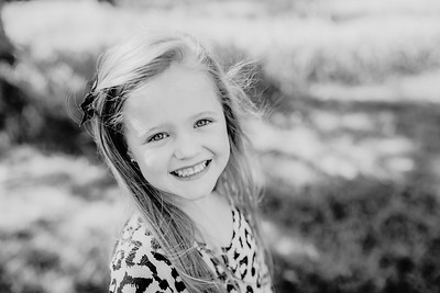 00009©ADHPhotography2020--Percival--Family--June11bw