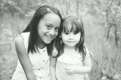 Pereira Family ~ 6 2014-12