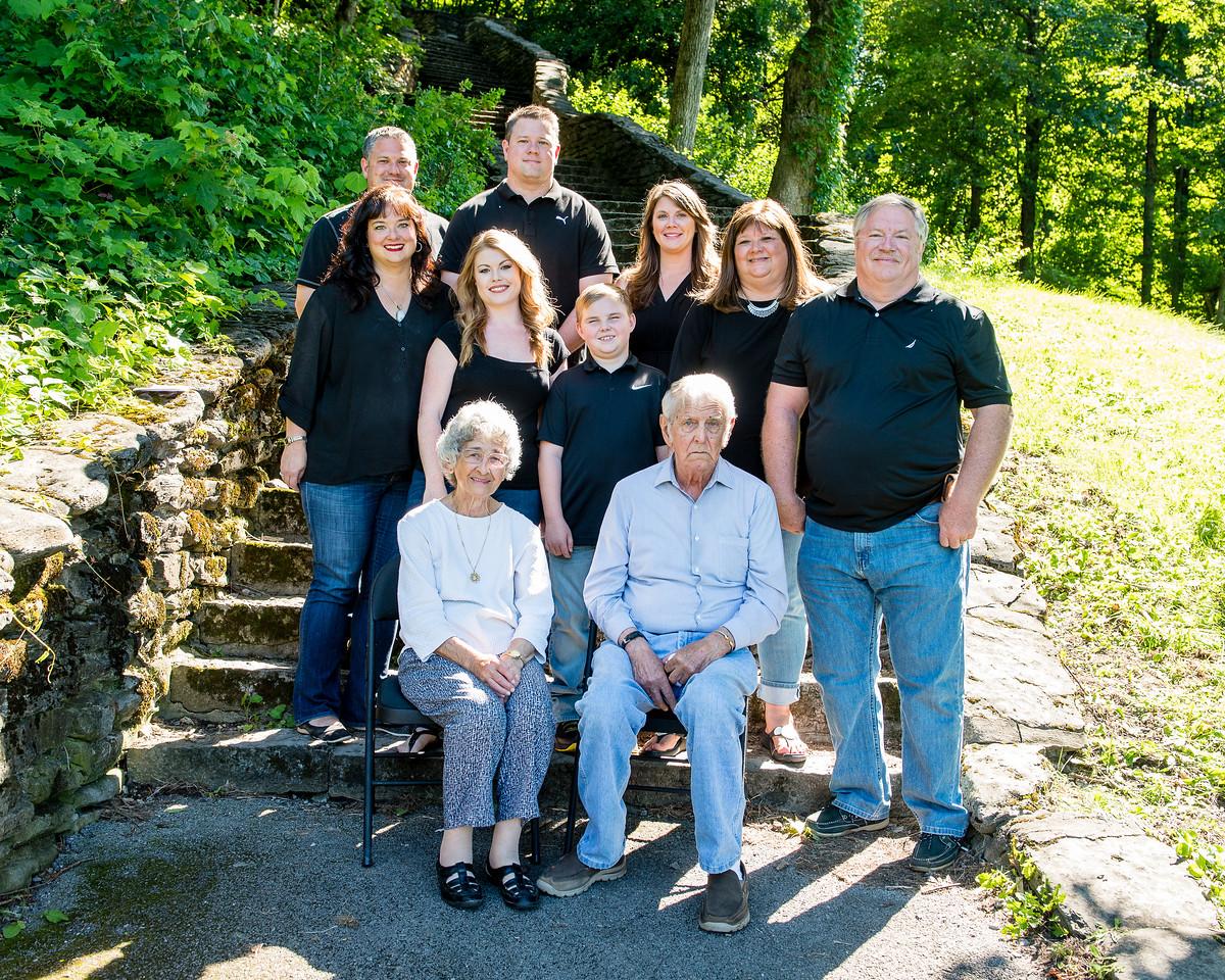 PERRY-Family-Photos-040