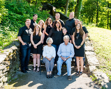 PERRY-Family-Photos-027