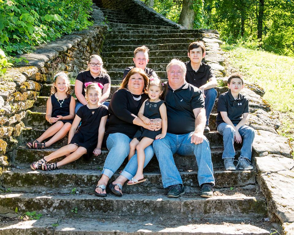 PERRY-Family-Photos-055