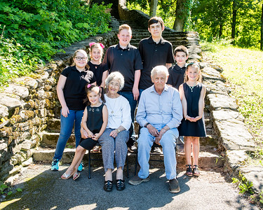PERRY-Family-Photos-021
