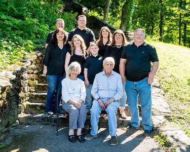 PERRY-Family-Photos-036