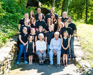 PERRY-Family-Photos-013