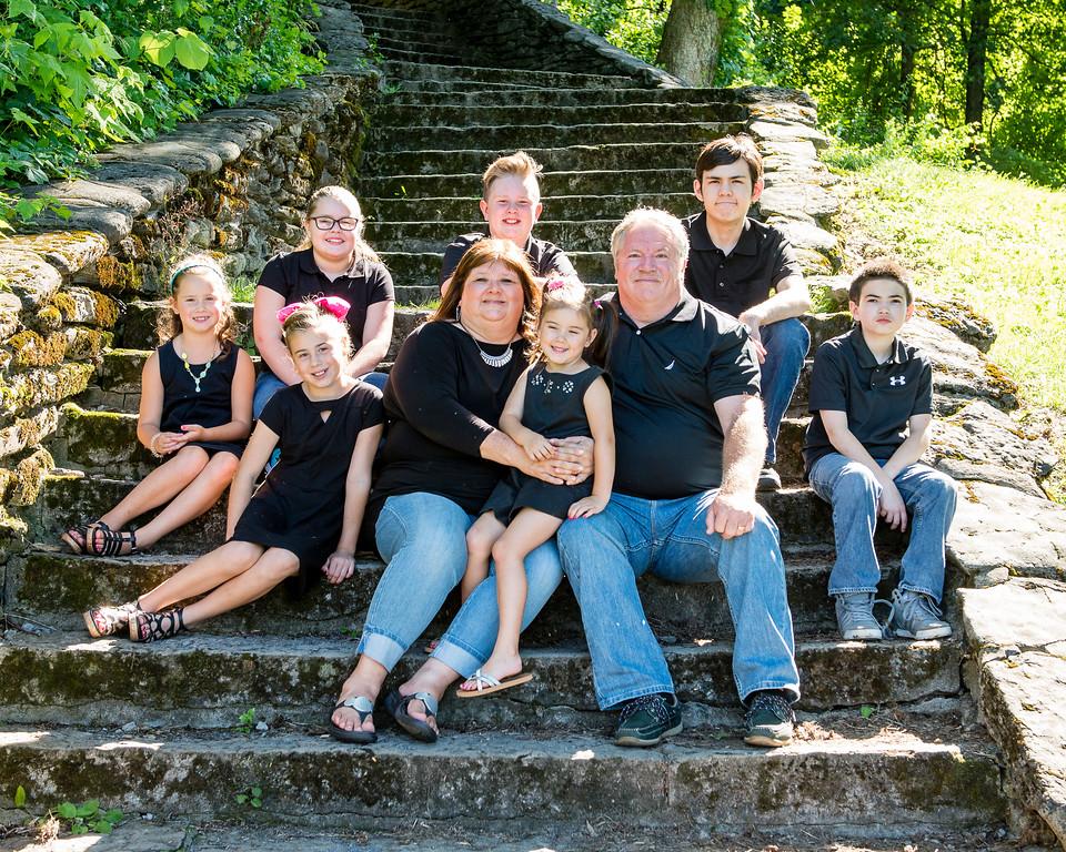 PERRY-Family-Photos-058