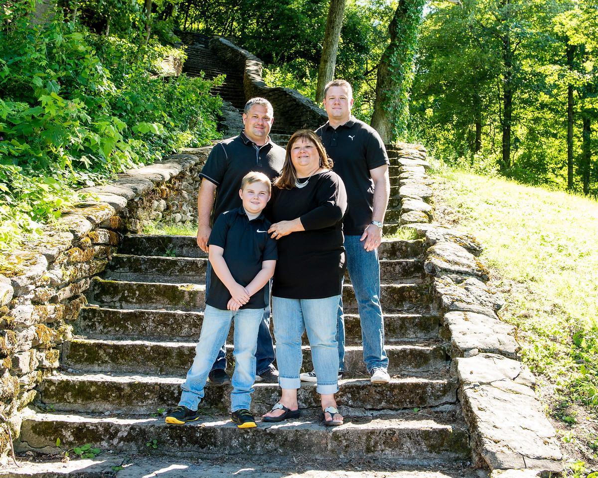 PERRY-Family-Photos-082