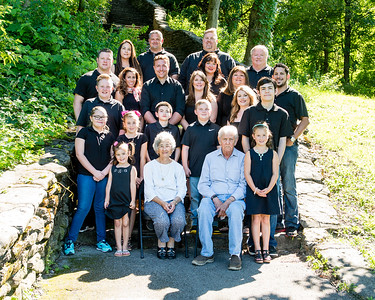 PERRY-Family-Photos-014