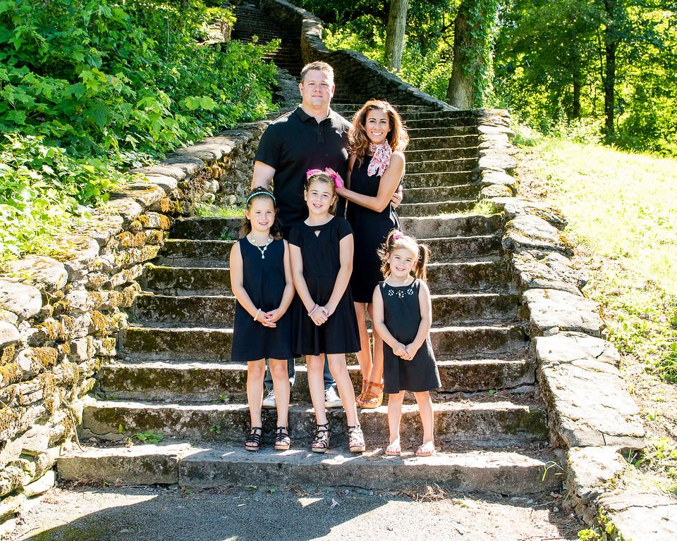PERRY-Family-Photos-069