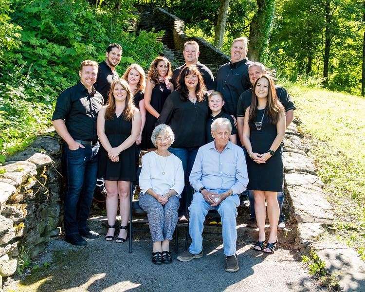 PERRY-Family-Photos-031