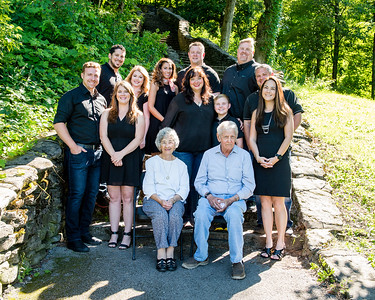 PERRY-Family-Photos-031