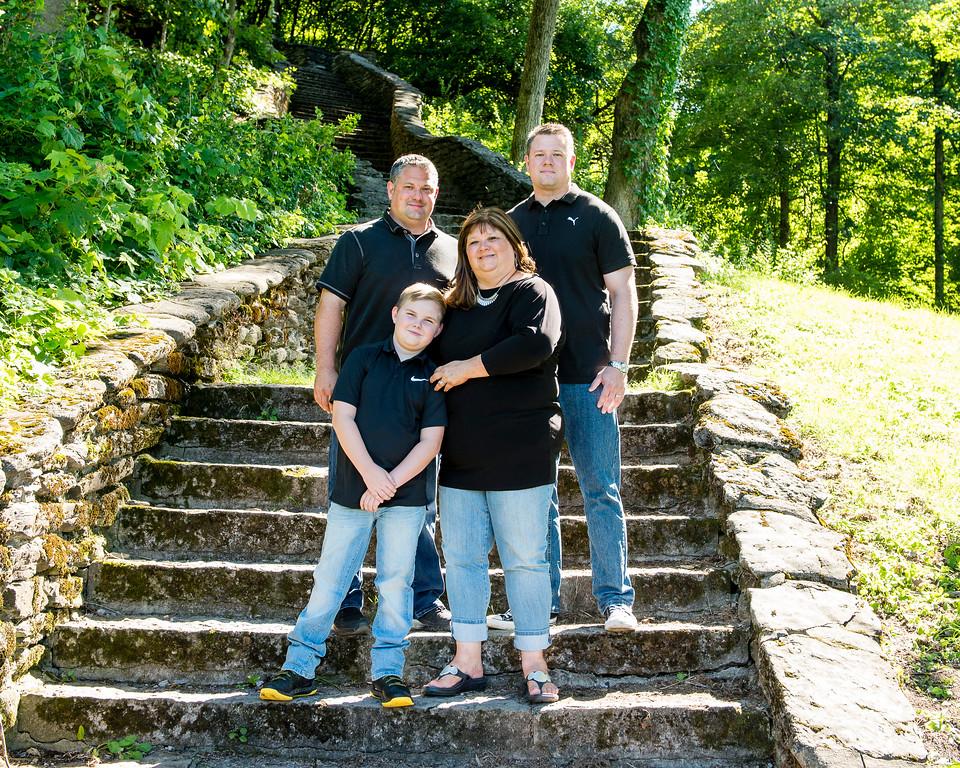 PERRY-Family-Photos-084