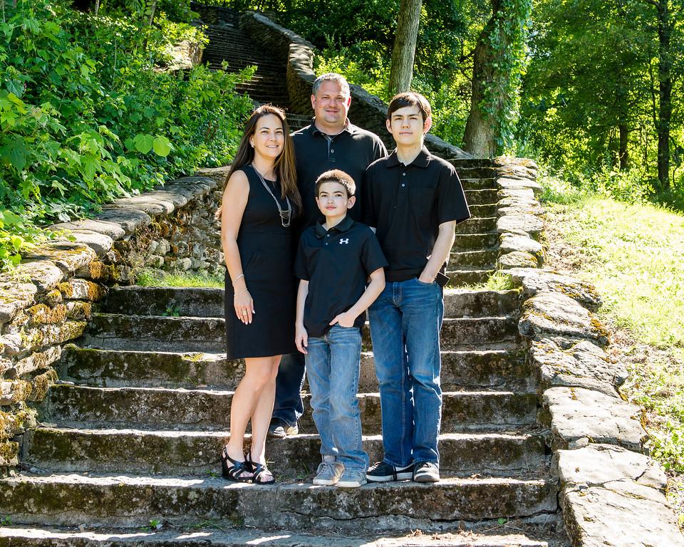 PERRY-Family-Photos-076