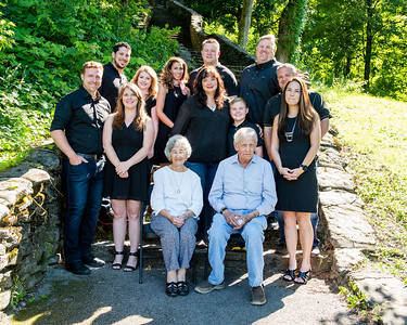 PERRY-Family-Photos-032