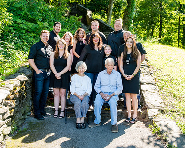 PERRY-Family-Photos-026