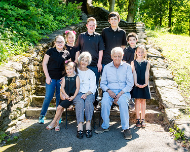 PERRY-Family-Photos-023
