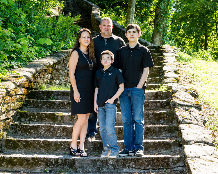 PERRY-Family-Photos-075