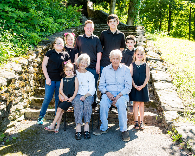 PERRY-Family-Photos-018