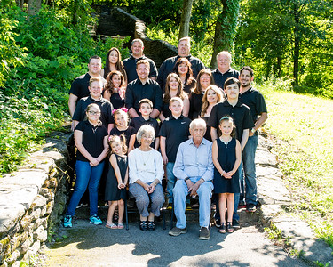 PERRY-Family-Photos-003