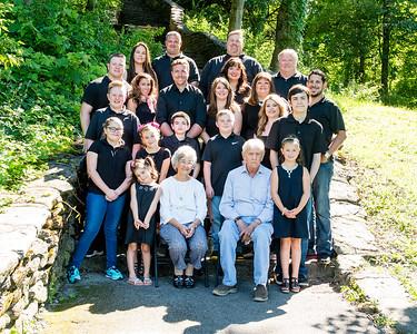 PERRY-Family-Photos-006
