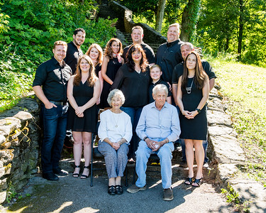 PERRY-Family-Photos-033