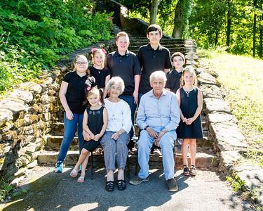 PERRY-Family-Photos-017