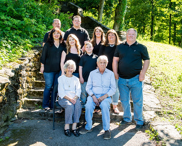 PERRY-Family-Photos-034
