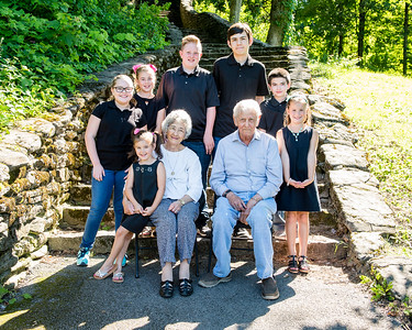 PERRY-Family-Photos-024